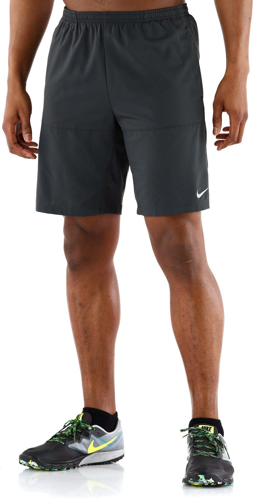 bb7db4a42 Distance Shorts - Men's 9
