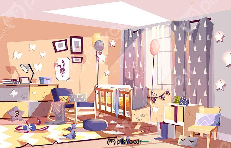 lafayettes music room memphis