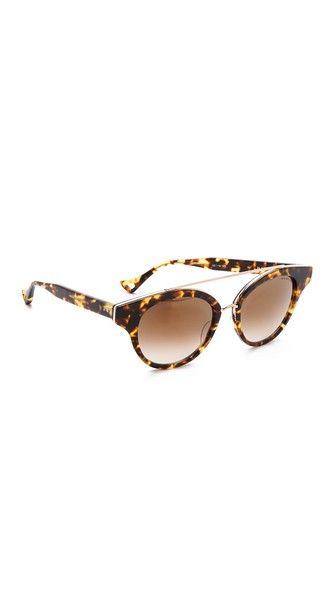 23faf25c9e8 Medina Sunglasses