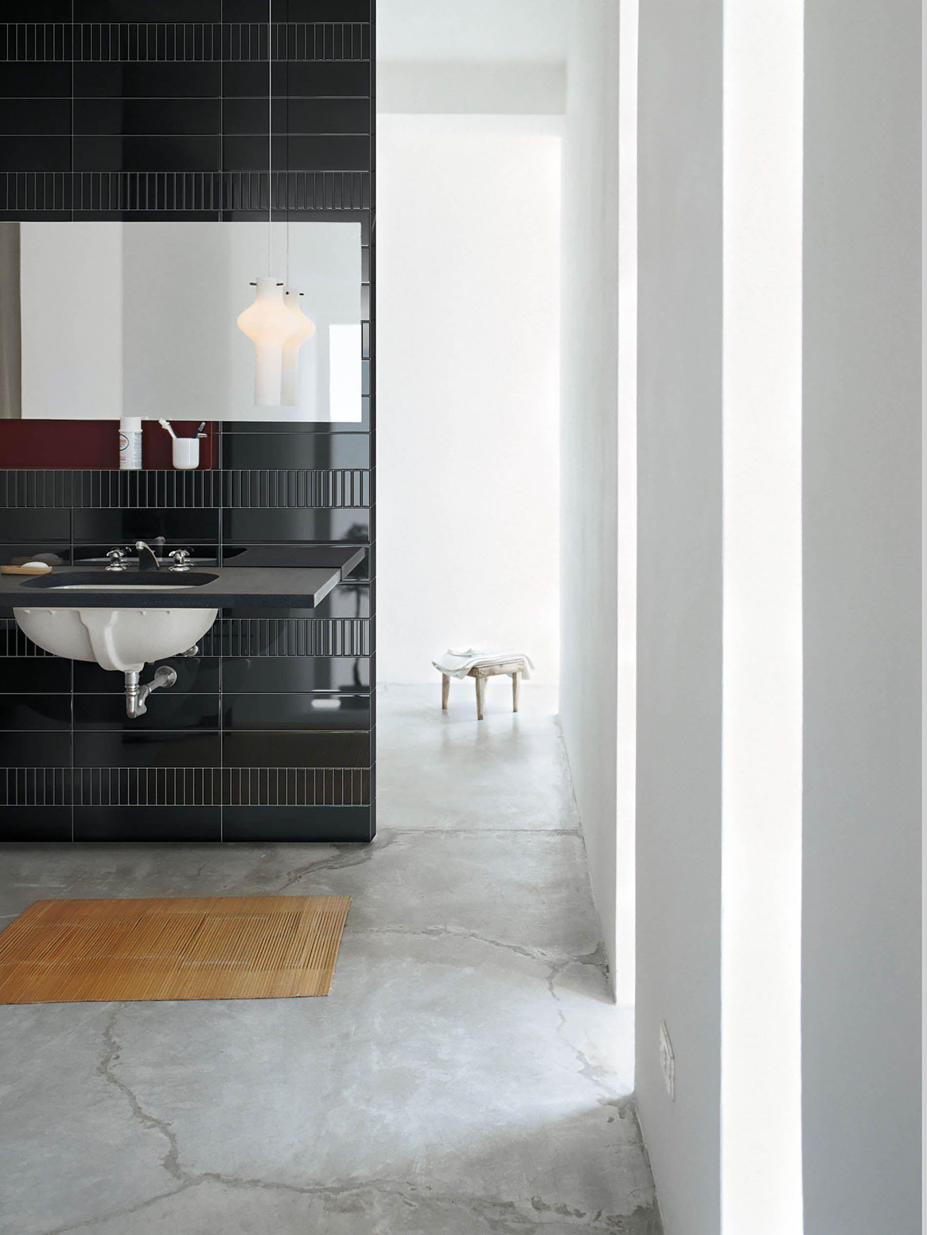 Colori piastrelle bagno best idee bagni moderni da sogno colori idee piastrelle bagno in - Colori piastrelle bagno ...