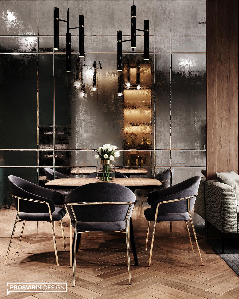 Autodesk Room Design: Design, Small Apartments