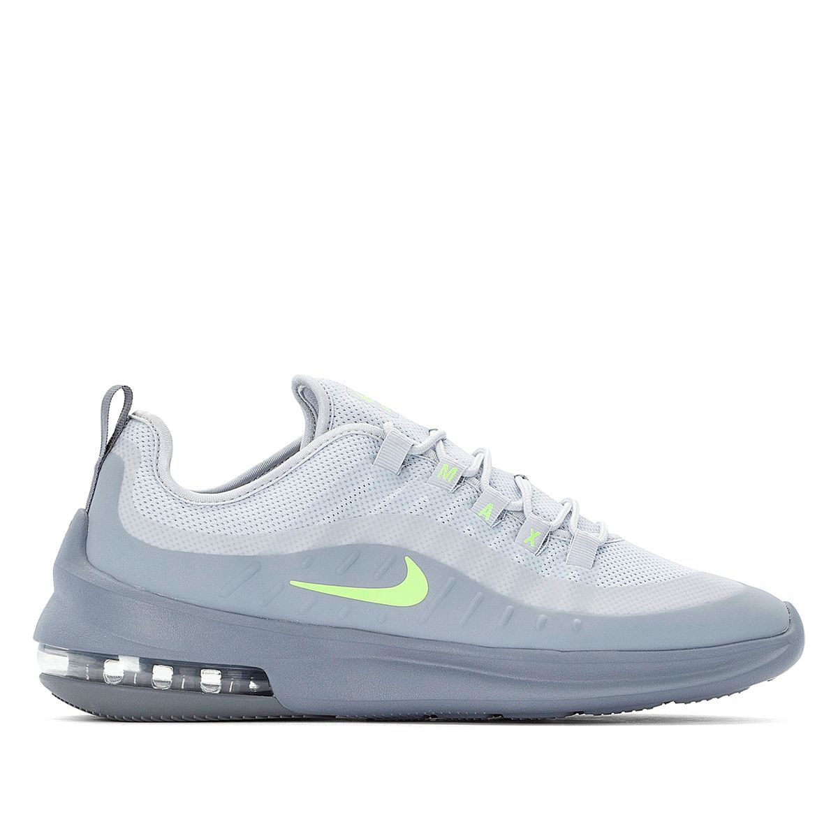 basket homme nike air max 39