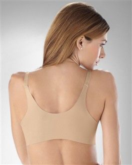 568fc073bd075 Say goodbye to BACK FAT! The absolute BEST bra ever...the Nadia by ...