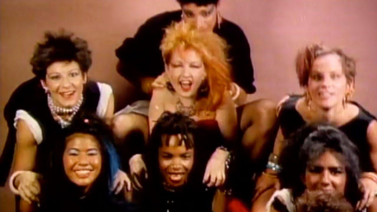 Top 10 De Canciones Bailables De La Década De Los 80s En Inglés Canciones Canciones De Hip Hop Videos Musicales