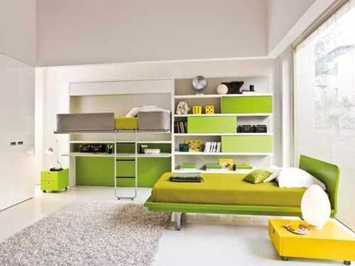 Girl Bedroom Ideas Small Bedrooms 3 Simple Inspiration