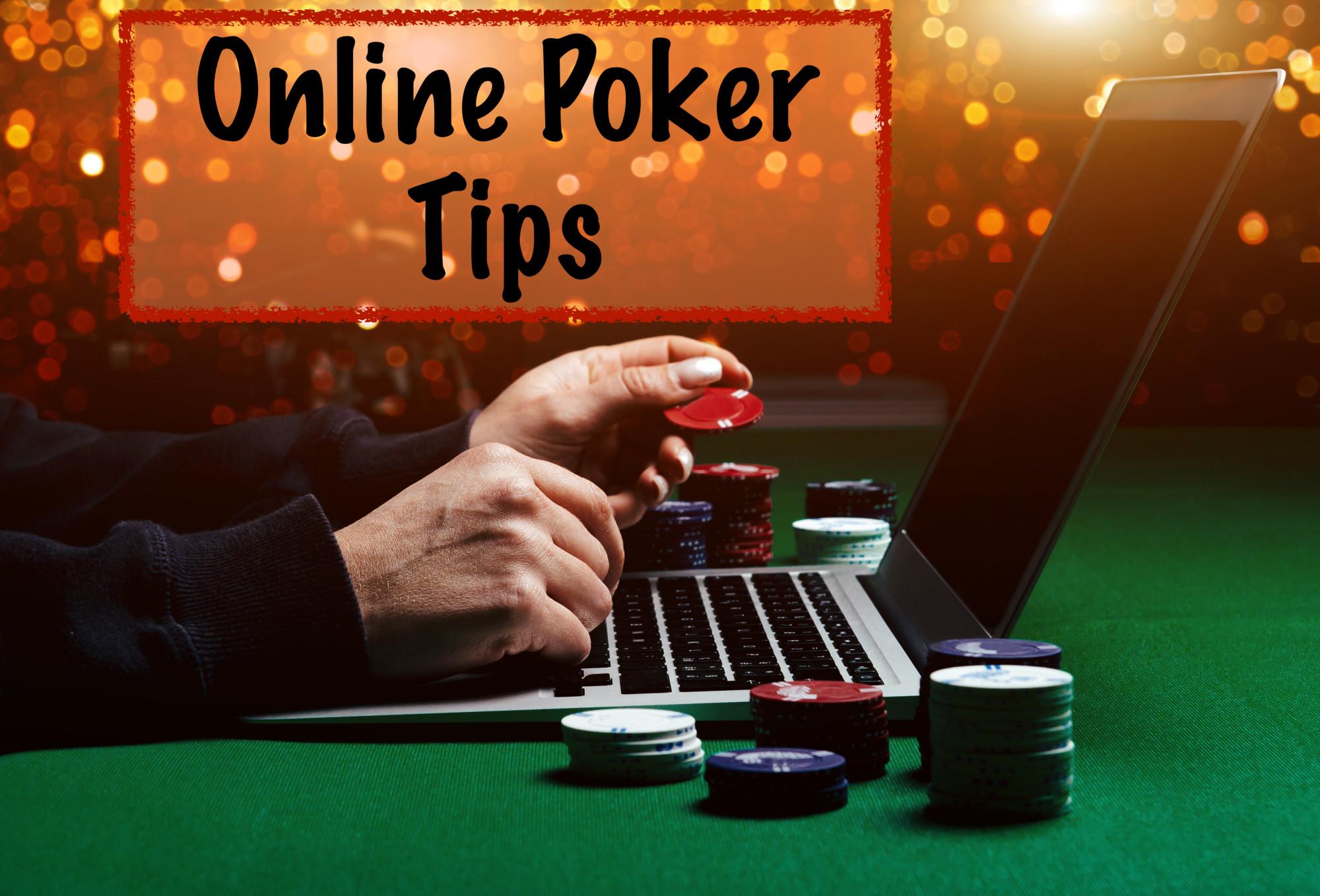 Best Poker App Real Money 2021 - Fliptroniks | Online casino, Online  gambling, Casino
