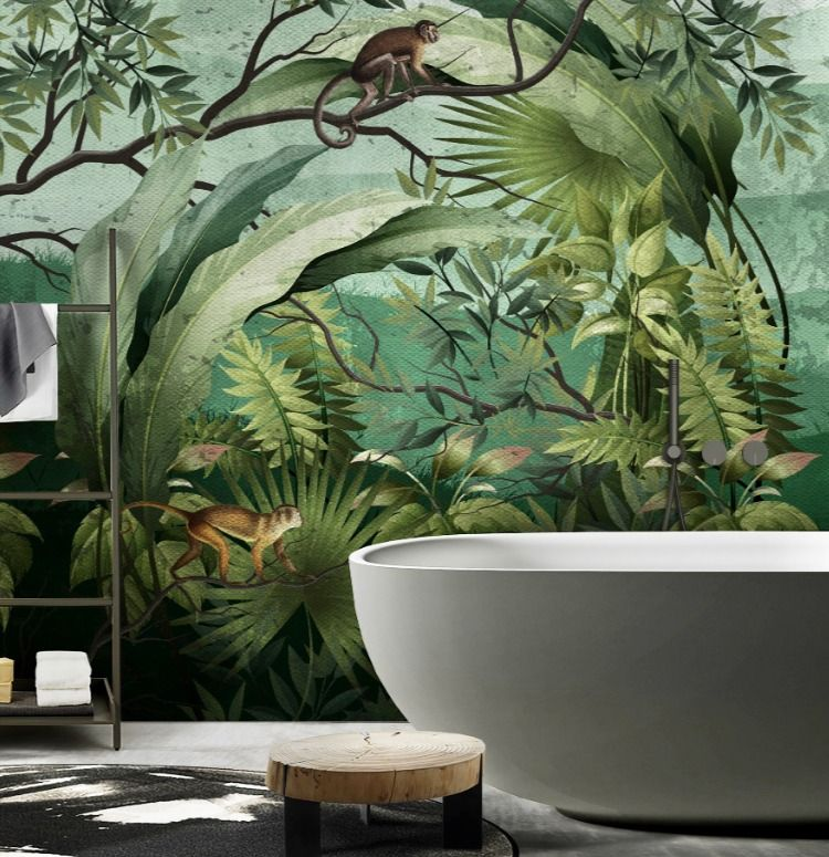 N O W Edizioni Wallpapers Archiproducts Wallpaper Back Wallpaper Wall Coverings