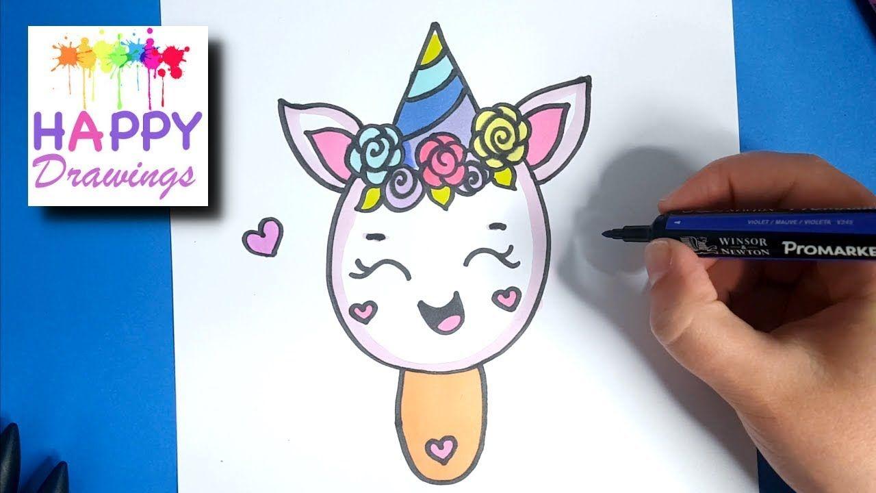 Pin By Santa Carlin On Drawings In 2019 Kawaii Drawings