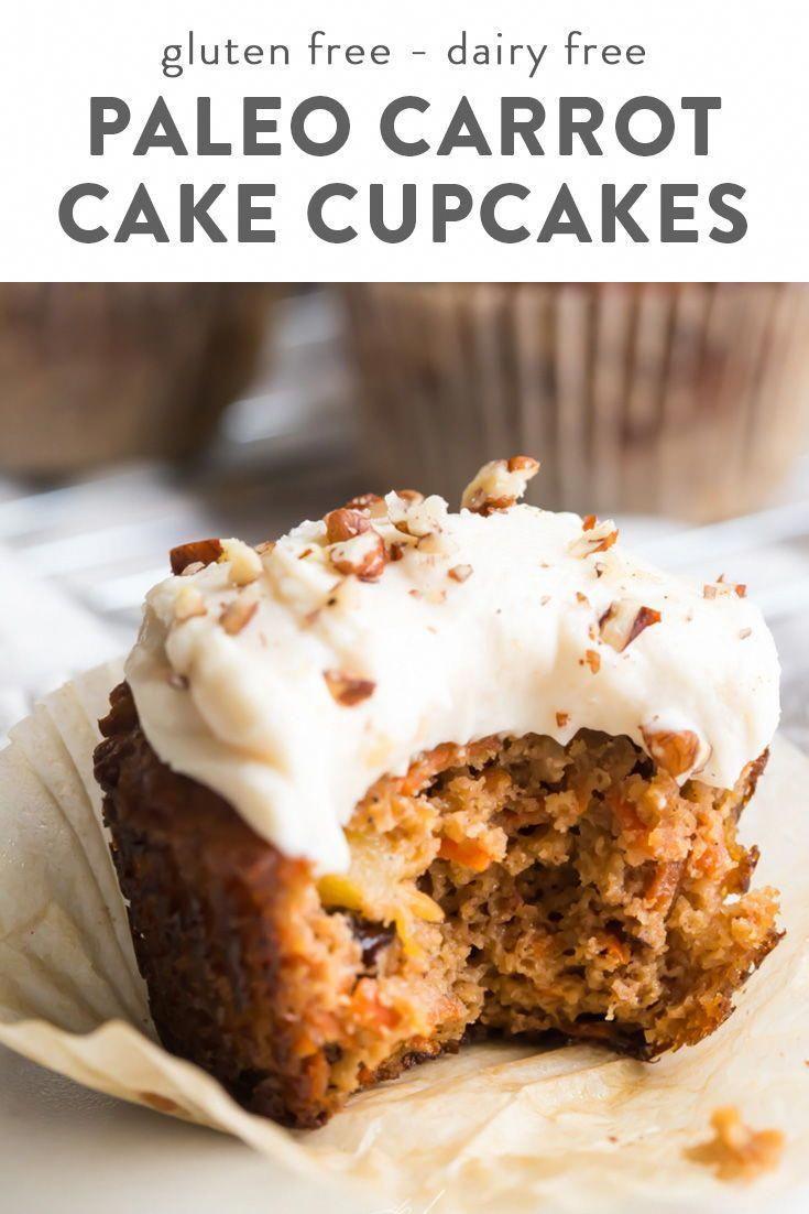 Pumpkin Spice Muffins (AIP/Paleo) | Recipe | Pumpkin spice