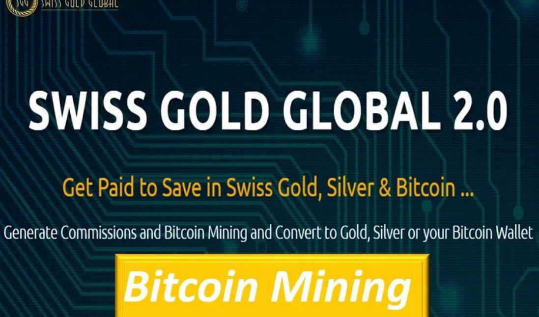 bitcoin solo bányászat)