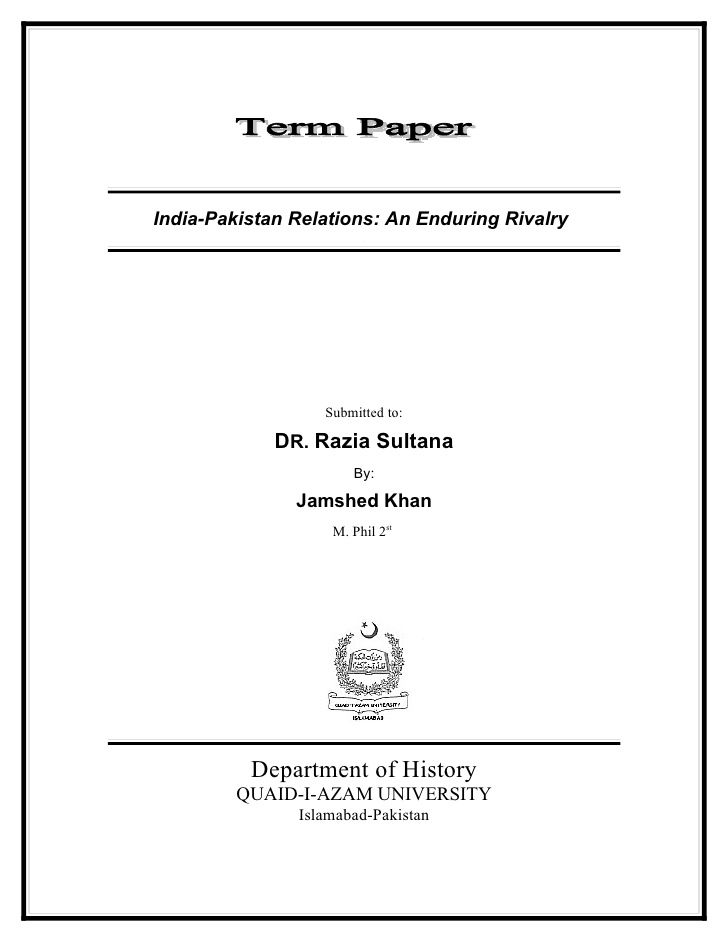 Papers Term As Promised Download Free Exam Papers Below  Dear