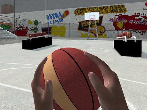 Basketball Games - Page 5 - Free online games at Y8.com