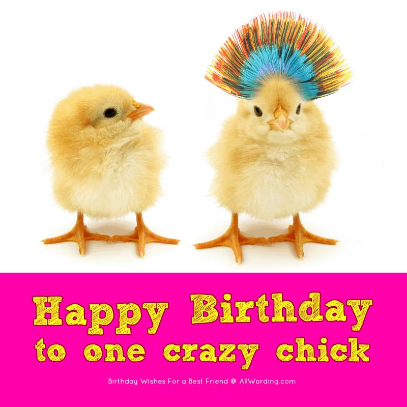 Happy Birthday Crazy Aunt Meme