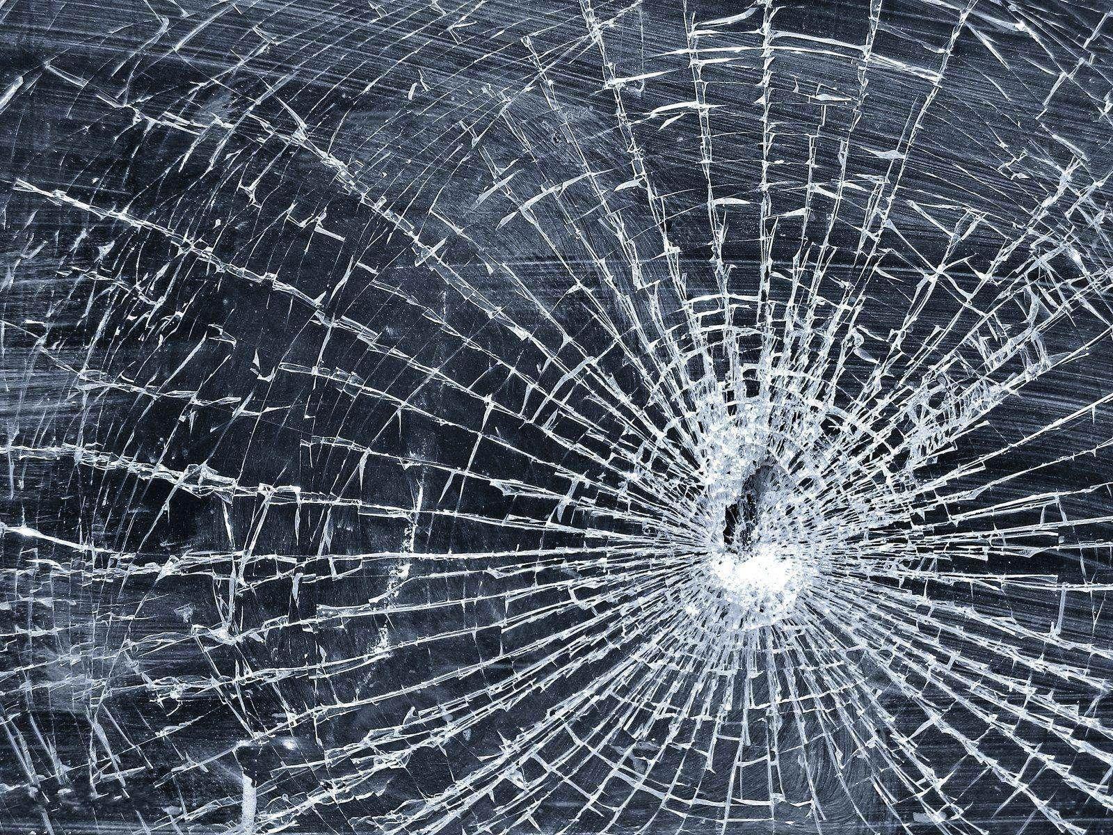 Broken Screen Wallpapers Mac Wallpaper 640x960 Cracked IPhone
