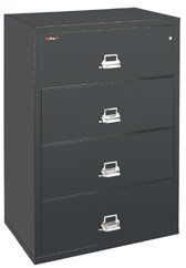 Fireking 31 W Two Drawer Lateral File 2 3122 C Finish Sand Lock