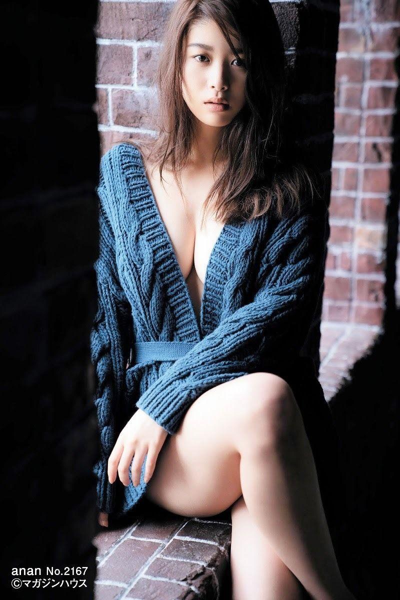 kawaii ファッションアイデア スタイル抜群 モデル