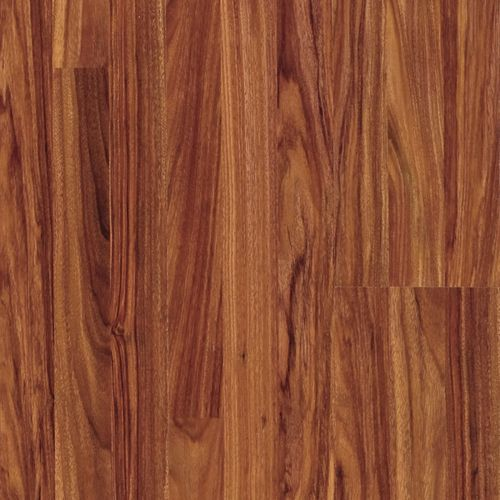 Pergo Burnished Fruitwood Laminate Flooring For The Home