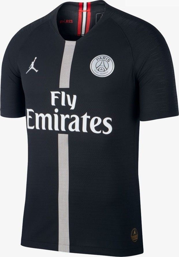 PSG 18 19 UCL home  258744254861a