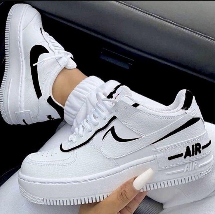 chapa zapatillas nike