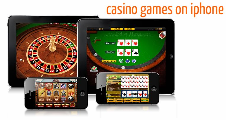 Nfl gambling odds espn
