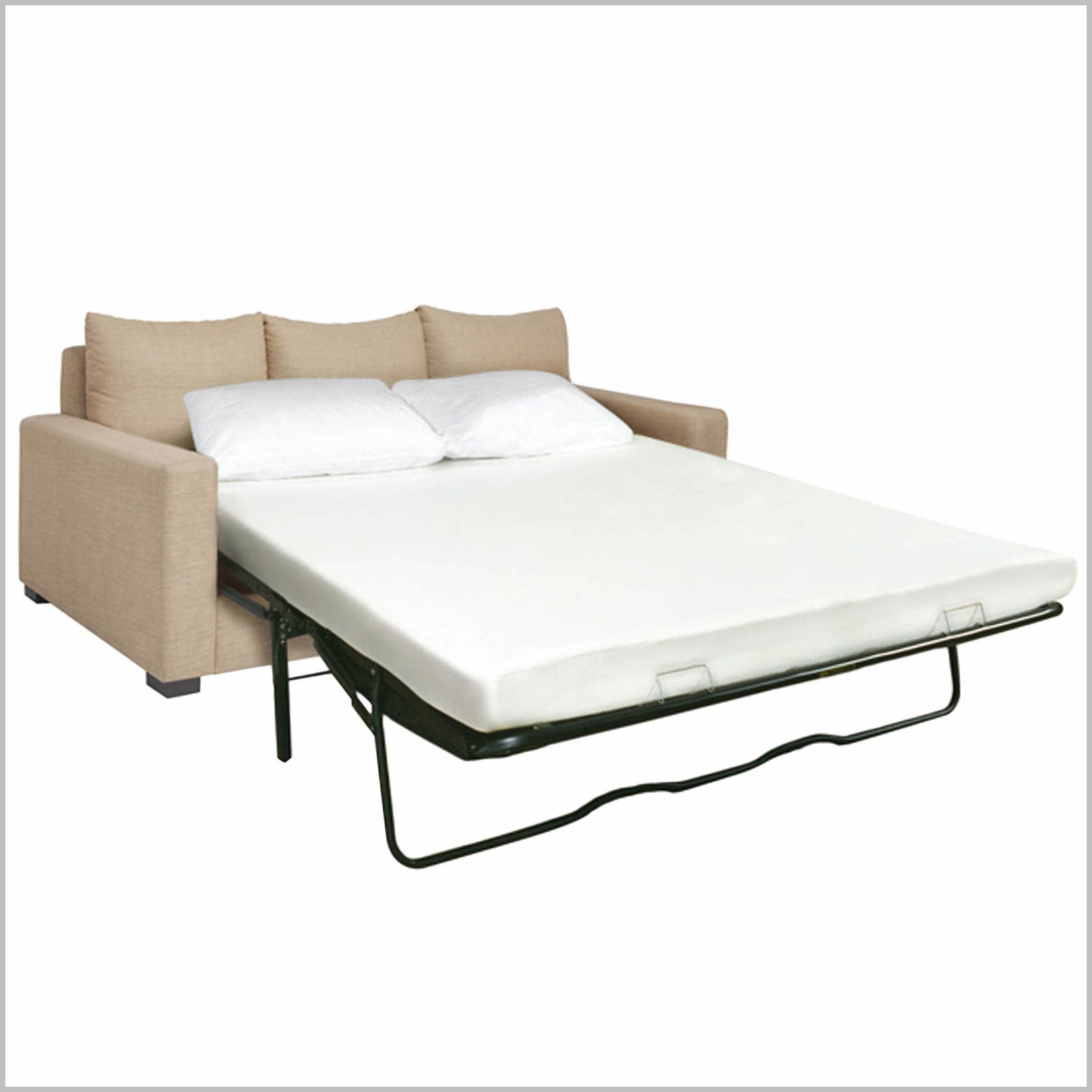 75 Reference Of Twin Sofa Bed Mattress Replacement In 2020 Sofa Bed Mattress Mattress Sofa Sofa Bed Furniture