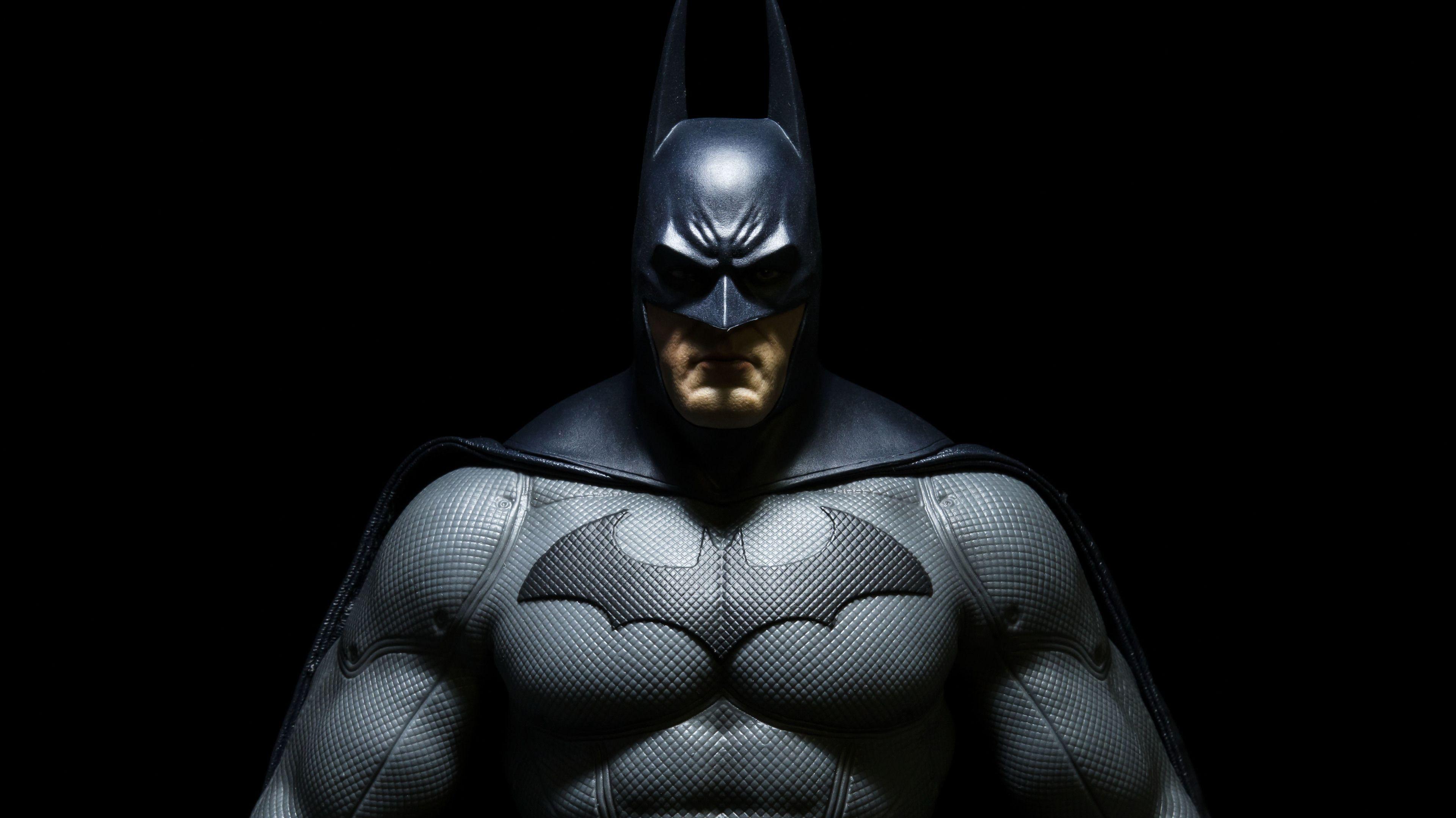 4k Batman Artworks Superheroes Wallpapers Hd Wallpapers Digital Art Wallpapers Deviantart Wallpapers Batman W Batman Wallpaper Batman Artwork Uhd Wallpaper
