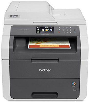Top 10 Best All In One Printers In 2020 Reviews Amaperfect Multifunction Printer Laser Printer Printer Scanner