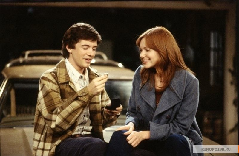 Pin By Luana On Norway Best Tv Couples That 70s Show Eric That 70s Show
