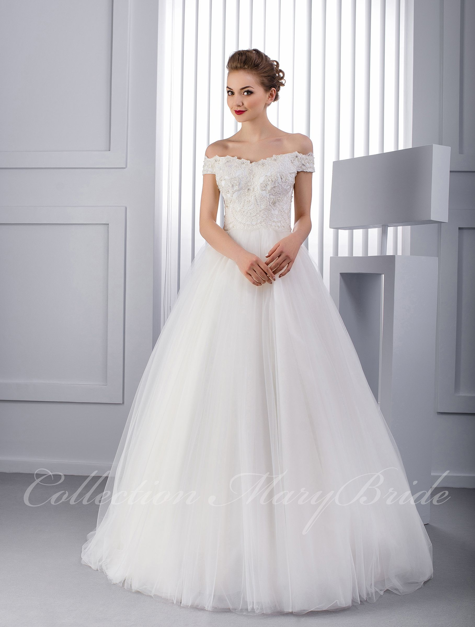 Model 20   Wedding dresses, 20 wedding dresses, Dresses