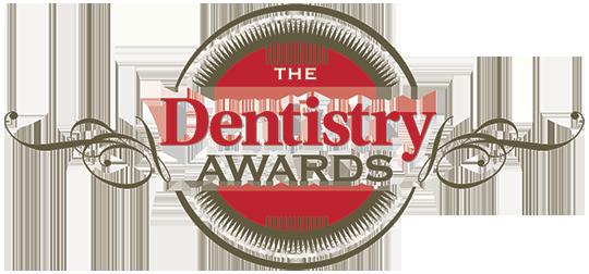 The 2014 Dentistry Awards Dentistry Awards Dentistry