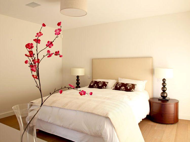 20+ Feng shui couleur chambre a coucher ideas