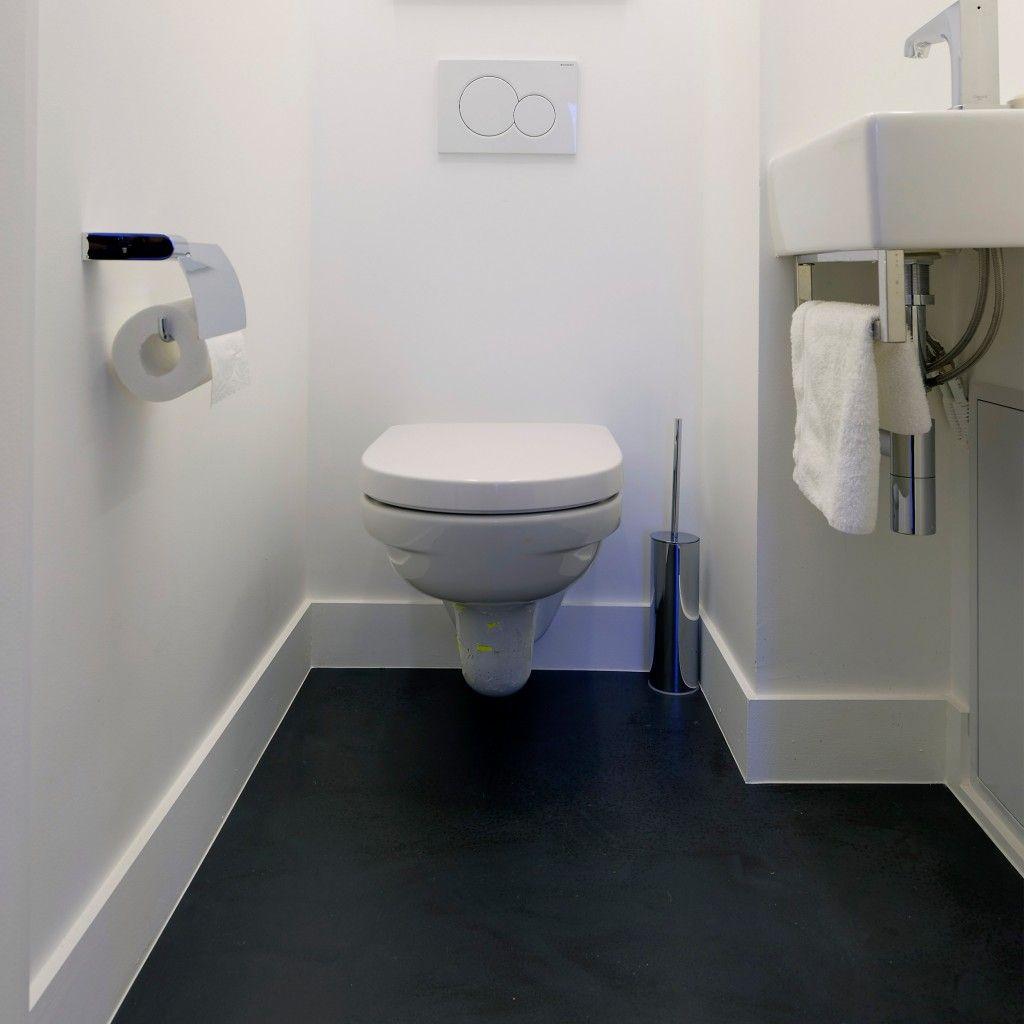 Ilot Central Cuisine Montreal ~ Un Appartement Haut En Couleurs Propose Paris Bathrooms Les