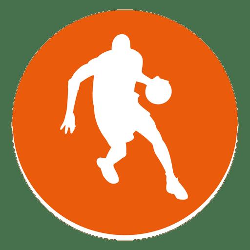 Cc0 Free Icon Score Ball Guard Player Basketball Players Basketball Drawings Basketball Background