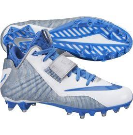 62a7940db Nike Men s CJ Elite 2 TD Football Cleat - Dick s Sporting Goods ...