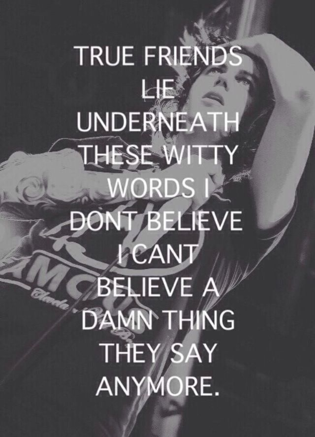Lyric roger rabbit lyrics sleeping with sirens : With Ears To See And Eyes To Hear | sleeping with sirens lyrics ...