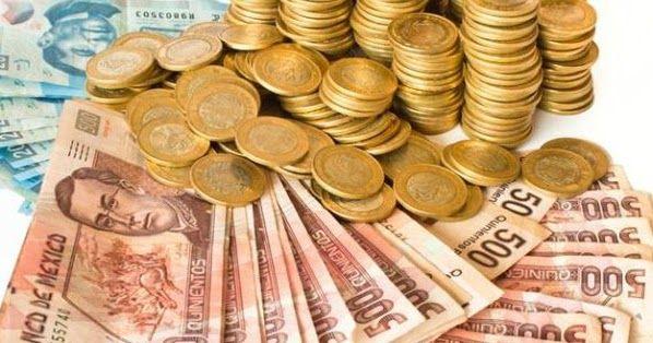 Como levar dinheiro para Cancún no México #viagem #viajar #turismo