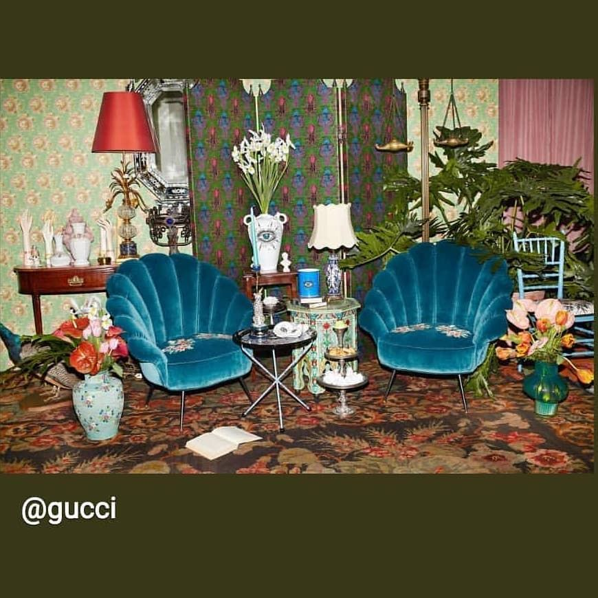 Gucci Home Decor: [New] The 10 Best Home Decor (with Pictures)