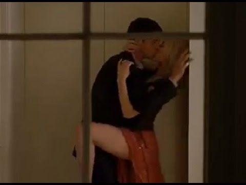Scarlett Johansson Hot Sexy Scene Hd Intimate Scene Part 1