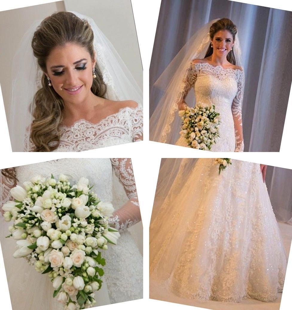 Wedding Dresses Near Me Bridal Gown Shops Bridal Salon