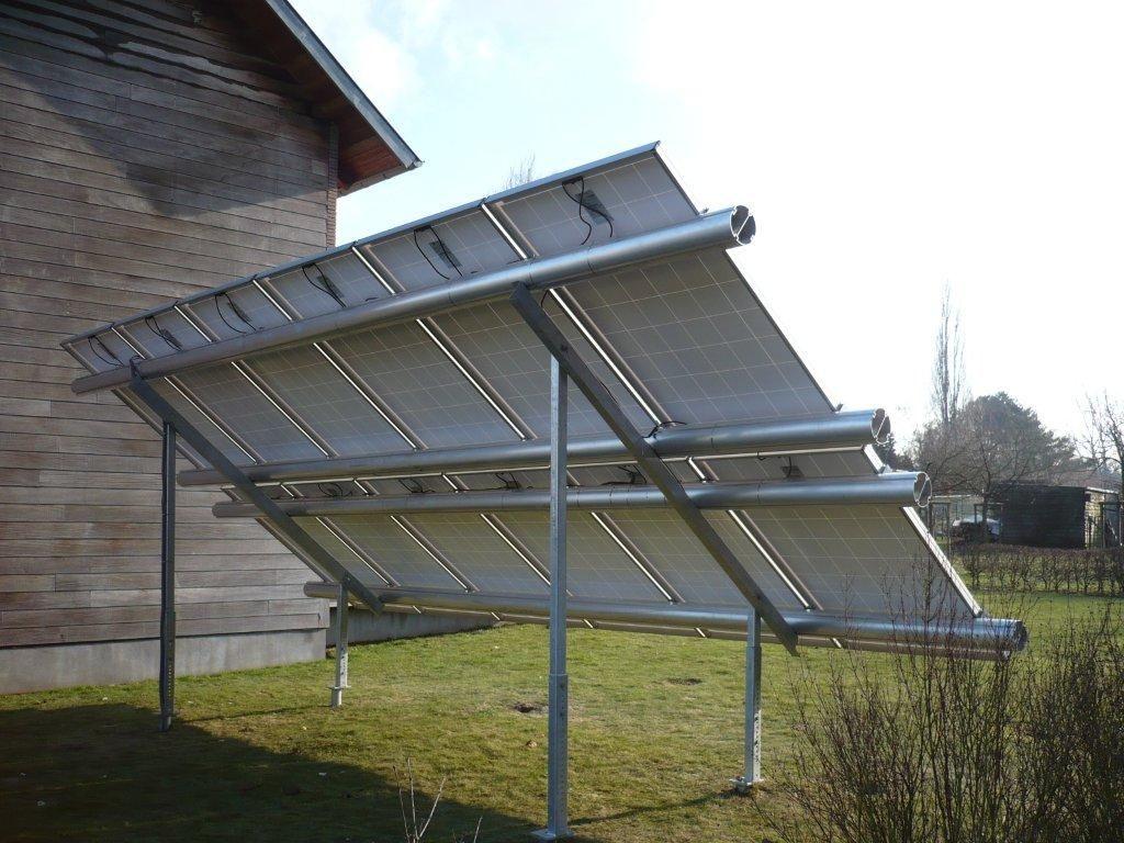 Arrowsol Nl Zonnepanelen Zonne Energie Wonen
