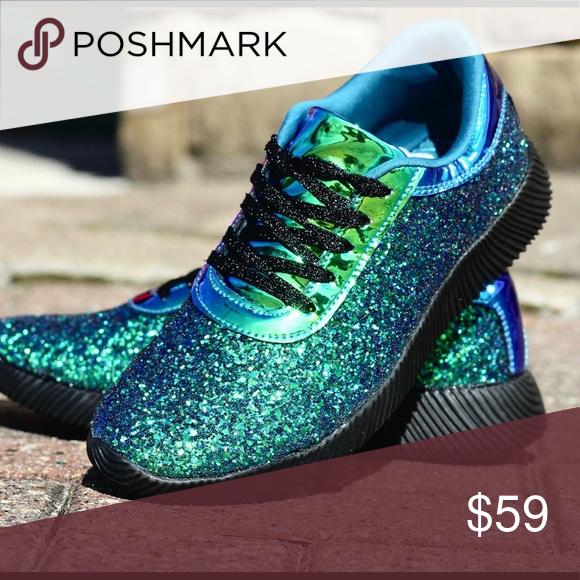 popular! TTS! Shoes Athletic Shoes