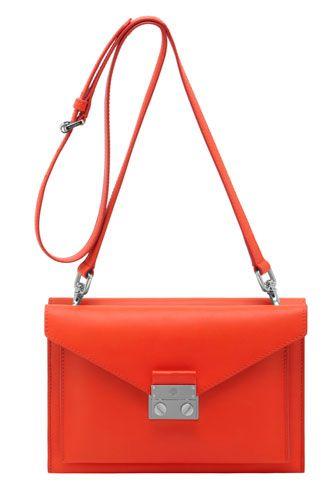 571f493ce1 ... coupon for mulberry kensal handbag crossbody styles shoulder bags  shoulder 692ae e04be