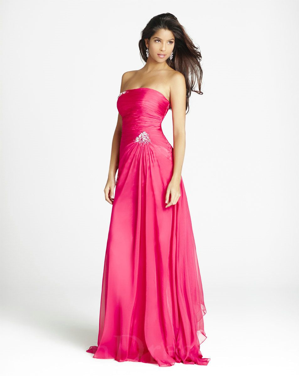 Dresses uk hot pink bridesmaid dresses uk hot pink ombrellifo Image collections