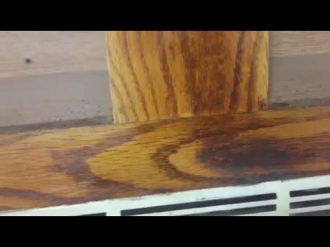 Pin On Cleaning Cabinets
