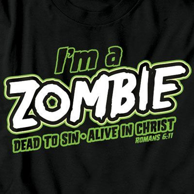 christian youth ministry group t shirt