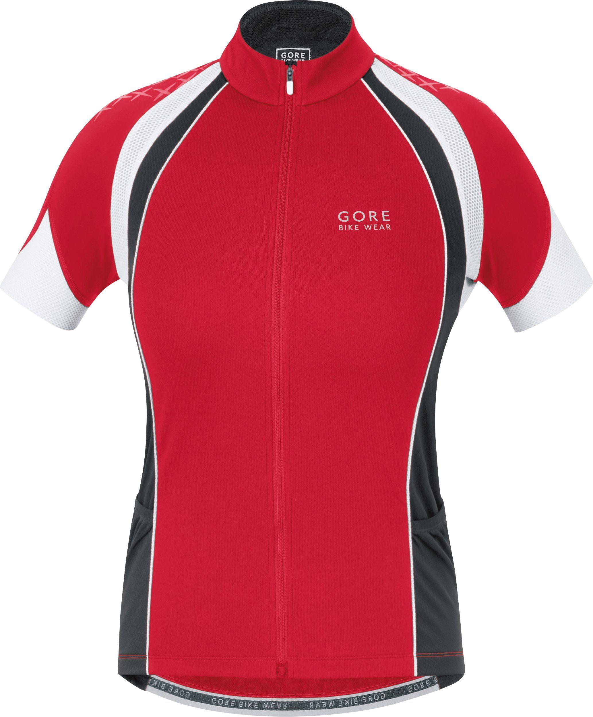 Gore Bike Wear Women s Alp-X 3.0 Lady Jersey 73a29a3a0