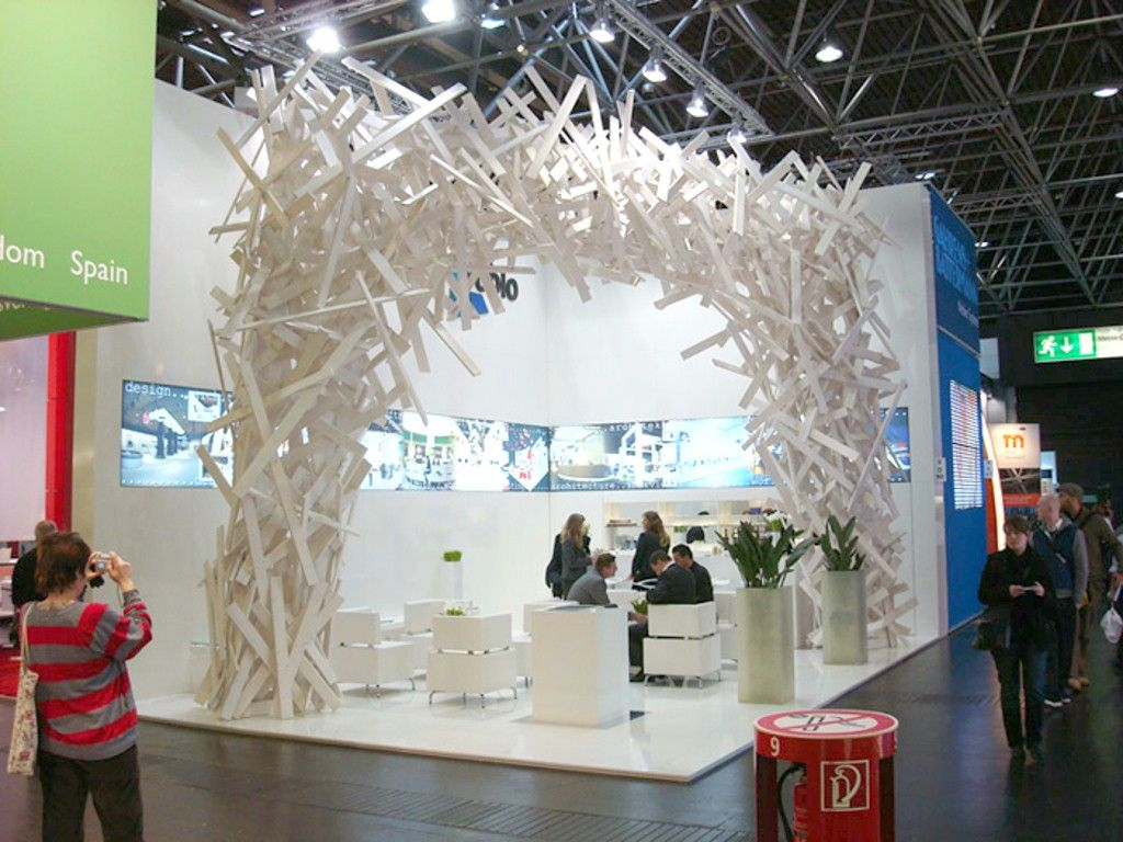 D Printing Exhibition Germany : Http germany travel media gcb mice events orgatech
