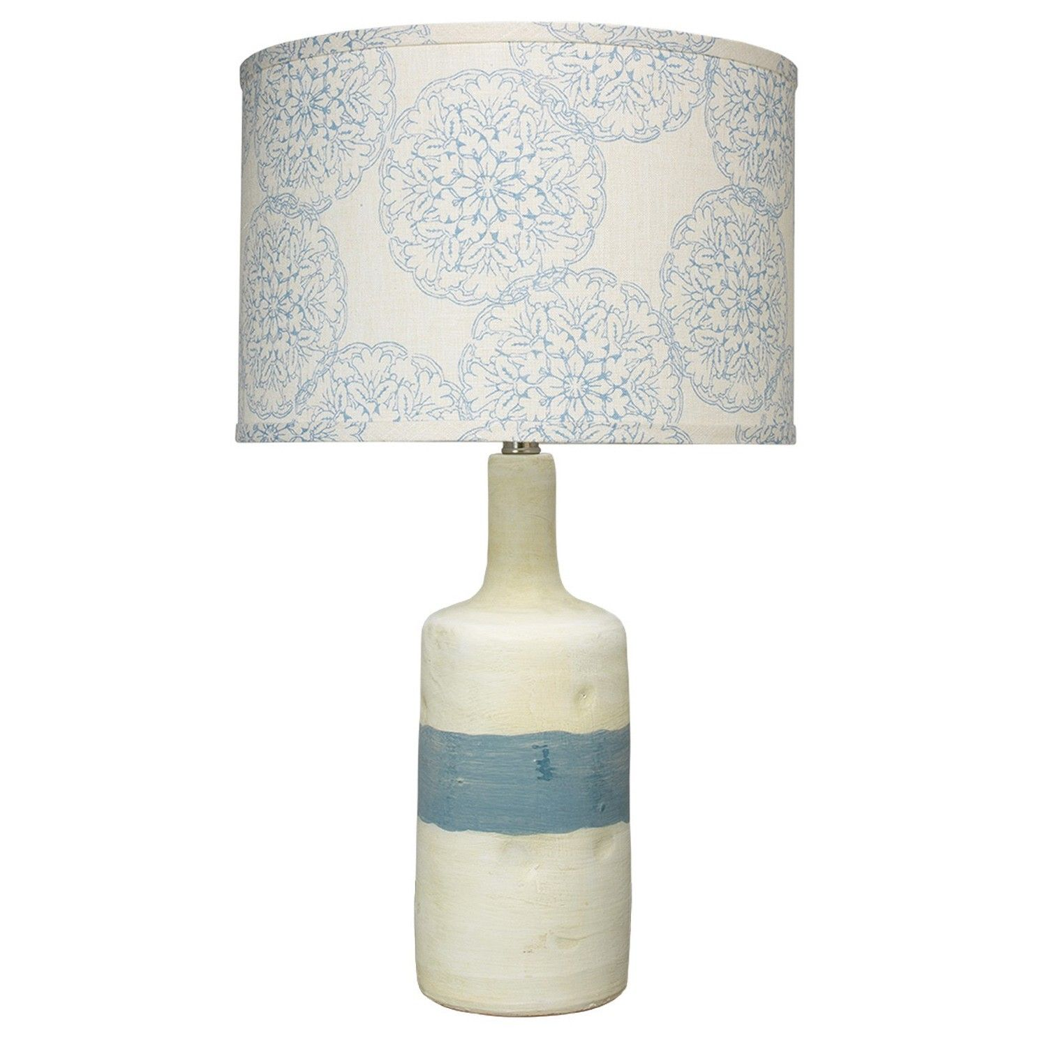 Jamie young co adobe table lamp the adobe table lamp is part of the jamie young collection this collection is full mozeypictures Image collections