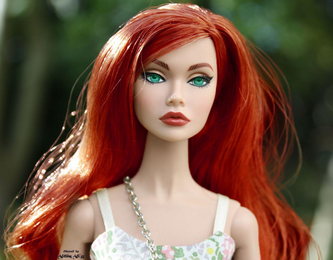 Beautiful pretty dolls pinterest dolls
