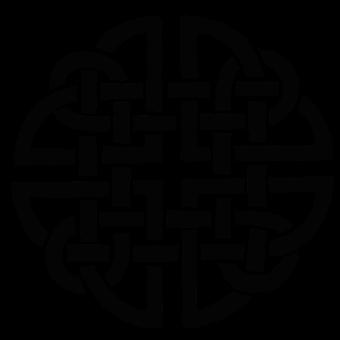 90 Free Celtic Knot Celtic Images Pixabay Celtic Symbols Celtic Symbols And Meanings Celtic Knot Meanings